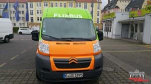 Flixbus Hauptstadt Wrapper (1)