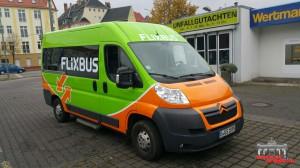 Flixbus Hauptstadt Wrapper (10)