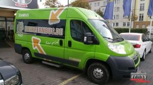 Flixbus Hauptstadt Wrapper (2)