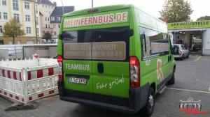 Flixbus Hauptstadt Wrapper (3)