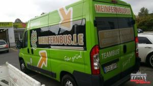 Flixbus Hauptstadt Wrapper (4)