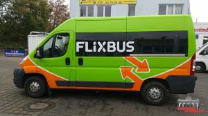 Flixbus Hauptstadt Wrapper (5)