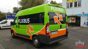 Flixbus Hauptstadt Wrapper (6)