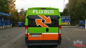 Flixbus Hauptstadt Wrapper (7)
