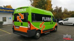 Flixbus Hauptstadt Wrapper (8)