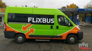 Flixbus Hauptstadt Wrapper (9)