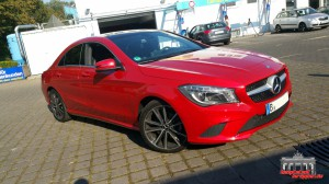 Mercedes CLA 3M Dragon Fire Hauptstadt Wrapper (10)