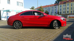 Mercedes CLA 3M Dragon Fire Hauptstadt Wrapper (11)