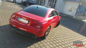 Mercedes CLA 3M Dragon Fire Hauptstadt Wrapper (12)