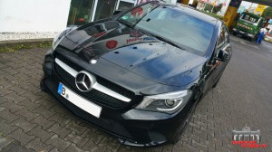 Mercedes CLA 3M Dragon Fire Hauptstadt Wrapper (3)