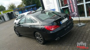 Mercedes CLA 3M Dragon Fire Hauptstadt Wrapper (5)