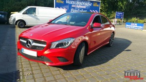 Mercedes CLA 3M Dragon Fire Hauptstadt Wrapper (6)