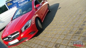 Mercedes CLA 3M Dragon Fire Hauptstadt Wrapper (7)