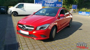 Mercedes CLA 3M Dragon Fire Hauptstadt Wrapper (8)