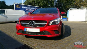 Mercedes CLA 3M Dragon Fire Hauptstadt Wrapper (9)
