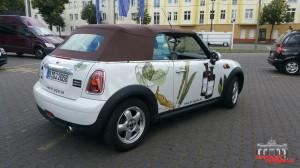 Mini Cooper Jagla Hauptstadt Wrapper (5)