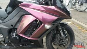 Motorrad Flip flop Hauptstadt Wrapper (6)