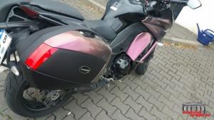 Motorrad Flip flop Hauptstadt Wrapper (7)