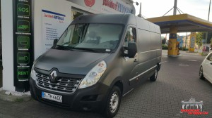 Renault Master Holzkohle Metallic Hauptstadt Wrapper (3)